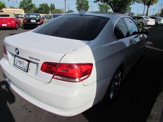 2008 BMW 328i Sacramento, CA 6