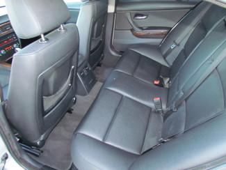 2008 BMW 328i Sacramento, CA 12