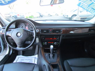 2008 BMW 328i Sacramento, CA 14