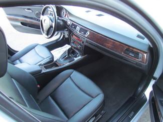 2008 BMW 328i Sacramento, CA 15