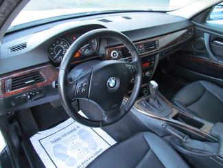 2008 BMW 328i Sacramento, CA 16