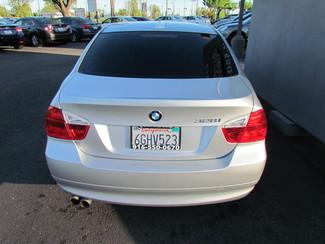 2008 BMW 328i Sacramento, CA 7