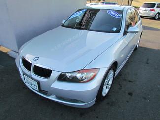 2008 BMW 328i Sacramento, CA 9