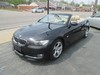 2008 BMW 328i Hard top Convertible Saint Ann, MO