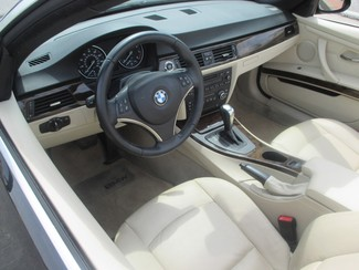 2008 BMW 328i Hard top Convertible Saint Ann, MO 14