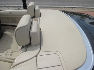 2008 BMW 328i Hard top Convertible Saint Ann, MO 18