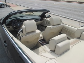 2008 BMW 328i Hard top Convertible Saint Ann, MO 19