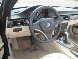 2008 BMW 328i Hard top Convertible Saint Ann, MO 20
