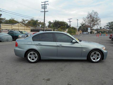 2008 BMW 328i  | Santa Ana, California | Santa Ana Auto Center in Santa Ana, California