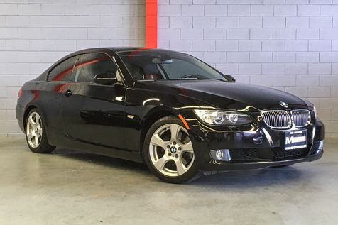 2008 BMW 328i   in Walnut Creek