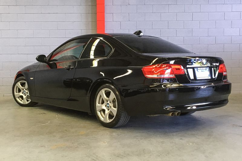 2008 BMW 328i    city CA  M Sport Motors  in Walnut Creek, CA