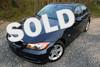 2008 BMW 328xi - 52K Miles - Warranty - Amazing Cond Lakewood, NJ