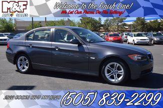 2008 BMW 328xi 328xi | Albuquerque, New Mexico | M & F Auto Sales-[ 2 ]