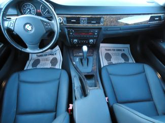 2008 BMW 328xi Charlotte, North Carolina 17