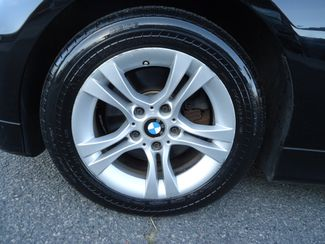 2008 BMW 328xi Charlotte, North Carolina 27