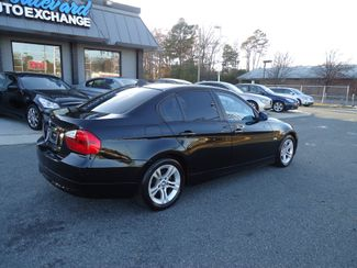2008 BMW 328xi Charlotte, North Carolina 2