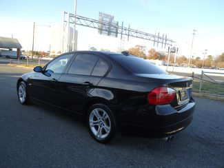 2008 BMW 328xi Charlotte, North Carolina 5