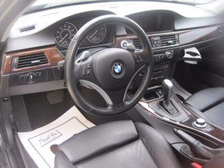 2008 BMW 328xi XI Englewood, Colorado 11