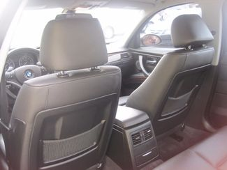 2008 BMW 328xi XI Englewood, Colorado 16