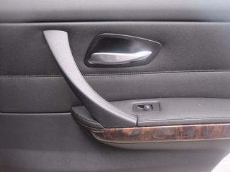 2008 BMW 328xi XI Englewood, Colorado 23