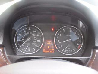 2008 BMW 328xi XI Englewood, Colorado 30