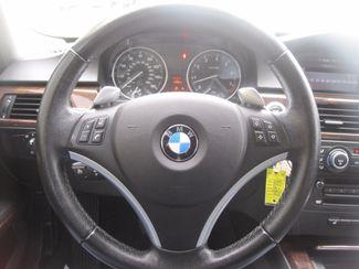 2008 BMW 328xi XI Englewood, Colorado 31