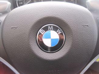 2008 BMW 328xi XI Englewood, Colorado 33