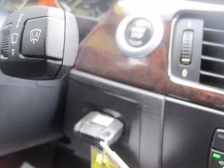 2008 BMW 328xi XI Englewood, Colorado 35