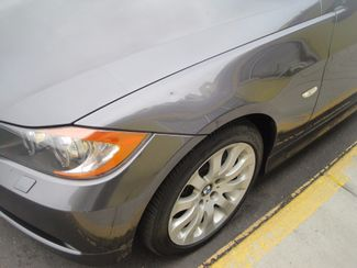 2008 BMW 328xi XI Englewood, Colorado 46