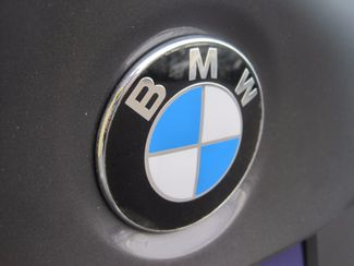 2008 BMW 328xi XI Englewood, Colorado 56