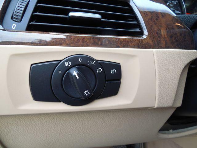 2008 BMW 328xi SULEV AWD Leesburg, Virginia 34
