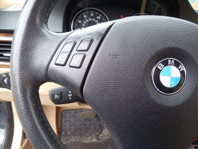 2008 BMW 328xi SULEV AWD Leesburg, Virginia 28