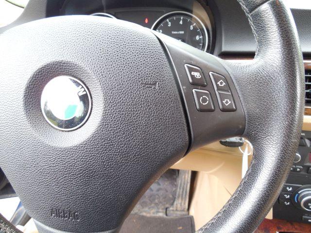 2008 BMW 328xi SULEV AWD Leesburg, Virginia 32