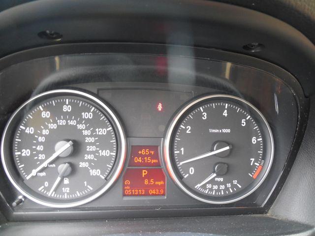 2008 BMW 328xi SULEV AWD Leesburg, Virginia 30