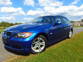 2008 BMW 328xi XI Leesburg, Virginia