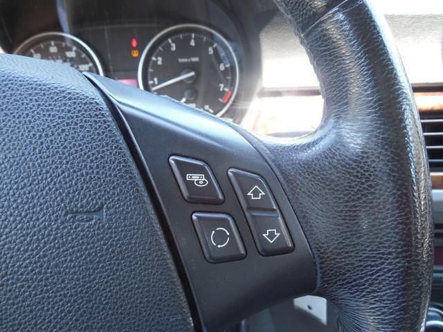 2008 BMW 328xi SULEV Leesburg, Virginia 11