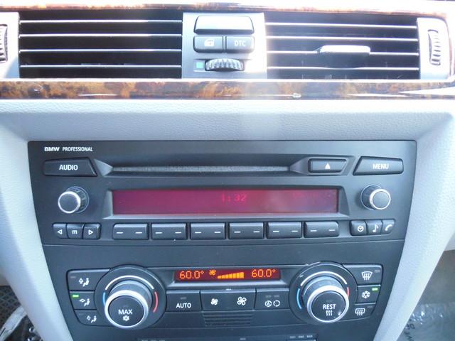 2008 BMW 328xi SULEV Leesburg, Virginia 16