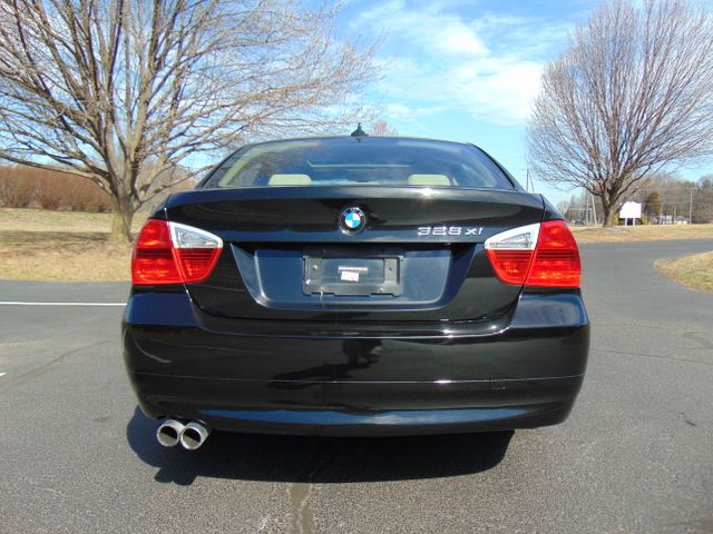2008 BMW 328xi Leesburg, Virginia 14