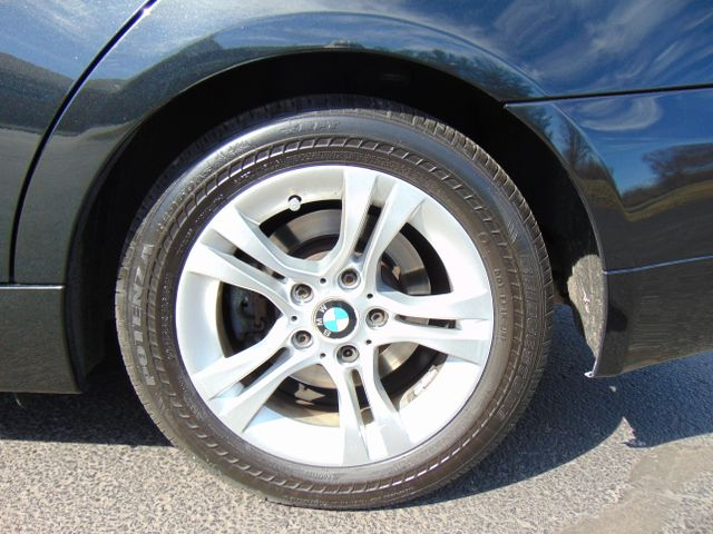 2008 BMW 328xi Leesburg, Virginia 70