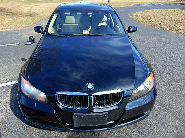 2008 BMW 328xi Leesburg, Virginia 16