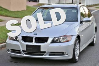 2008 BMW 328xi in , New