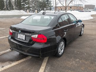 2008 BMW 328xi Maple Grove, Minnesota 3