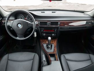 2008 BMW 328xi Maple Grove, Minnesota 34
