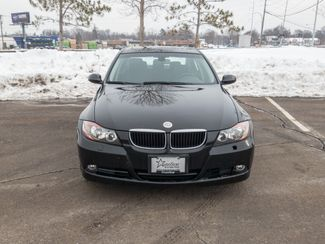 2008 BMW 328xi Maple Grove, Minnesota 4
