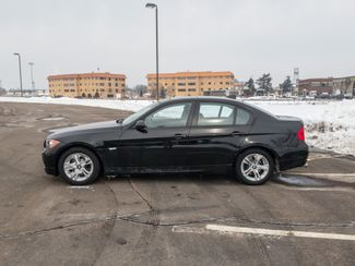 2008 BMW 328xi Maple Grove, Minnesota 8