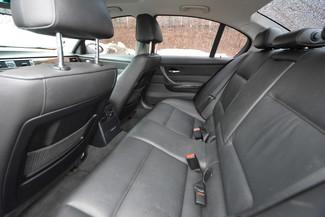 2008 BMW 328xi Naugatuck, Connecticut 13