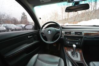 2008 BMW 328xi Naugatuck, Connecticut 14