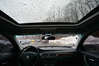 2008 BMW 328xi Naugatuck, Connecticut 17