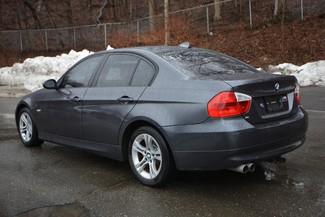 2008 BMW 328xi Naugatuck, Connecticut 2