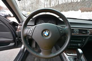 2008 BMW 328xi Naugatuck, Connecticut 20